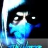 Nova [MARATONA] MU GAME - último post por __ThunDer_