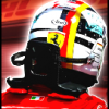 Vettel- foto